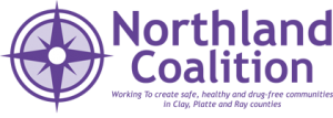 Northland-Coalition