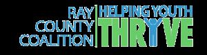 Ray County Coalition