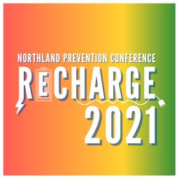 Northland Coalition ReCharge 2021