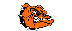Hardin Central Senior High School Bulldogs