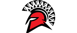 Richmond Senior High School Logo