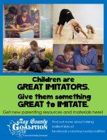 Great-Imitators